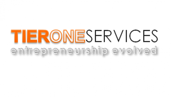 Tier One Services, LLC