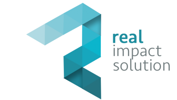 Real Impact Solution