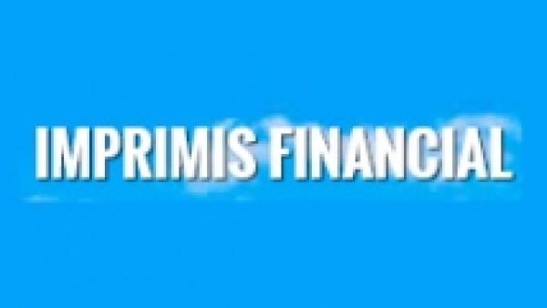Imprimis Financial