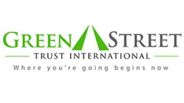 Green Street Trust International