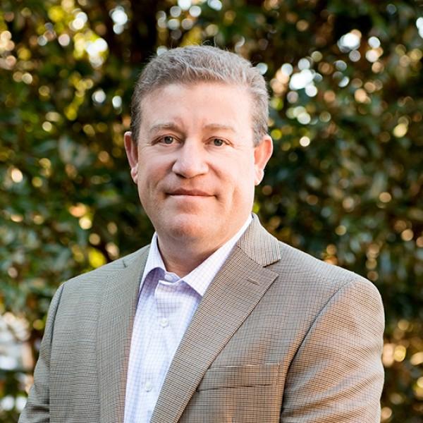 Jeff Meigs