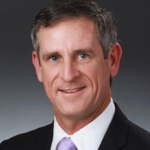 Brian Gable