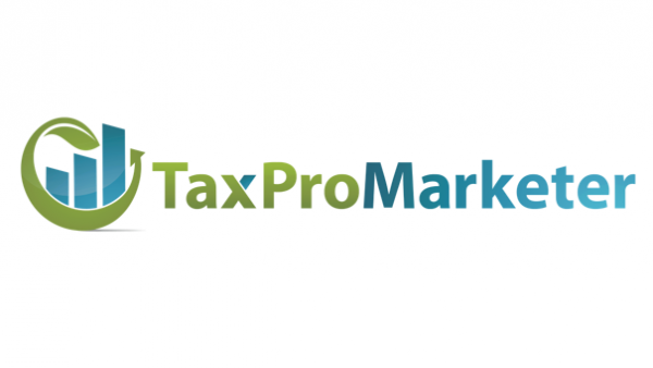 TaxProMarketer
