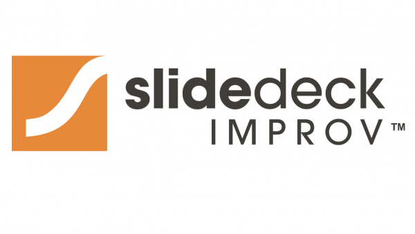Slide Deck Improv