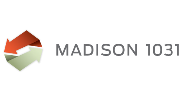 Madison 1031