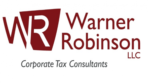 Warner Robinson LLC