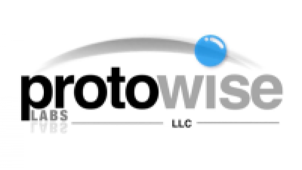 Protowise Labs