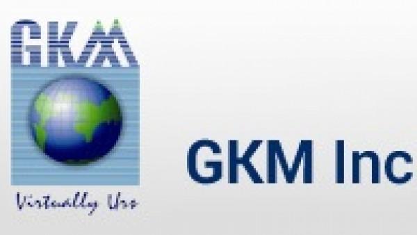 GKM Tax
