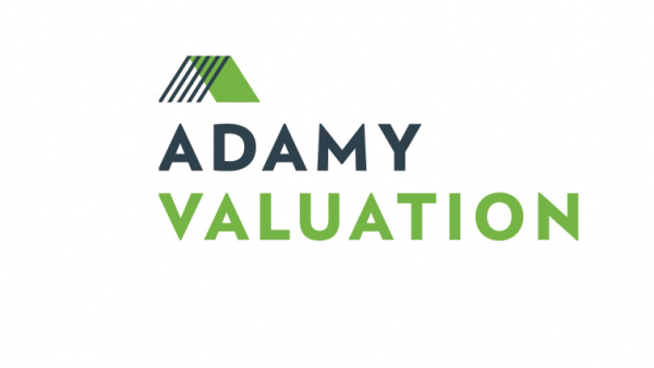 Adamy Valuation