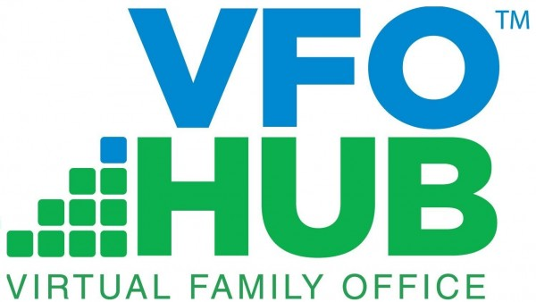Virtual Family Office Hub