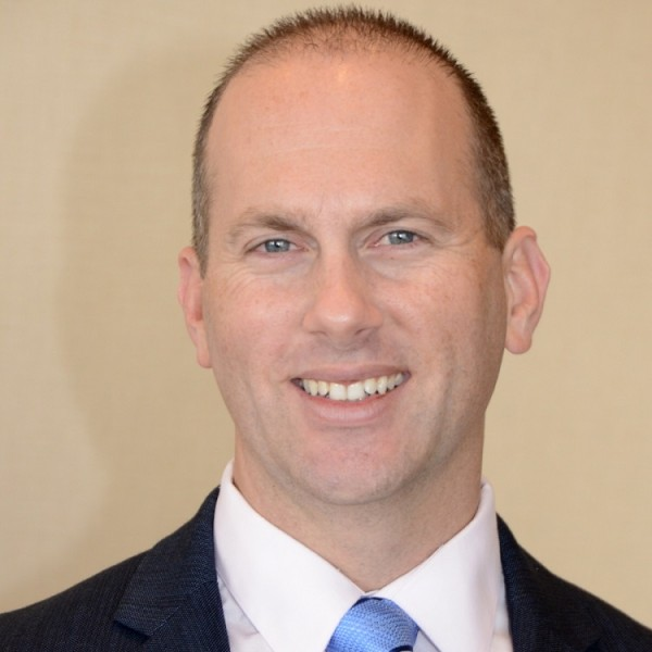 Todd Steinberg