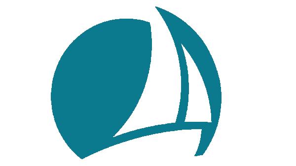 Lokhorst Consulting
