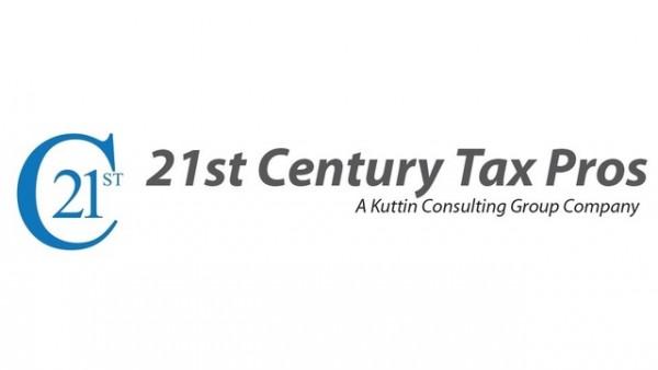 21st Century Tax Pros