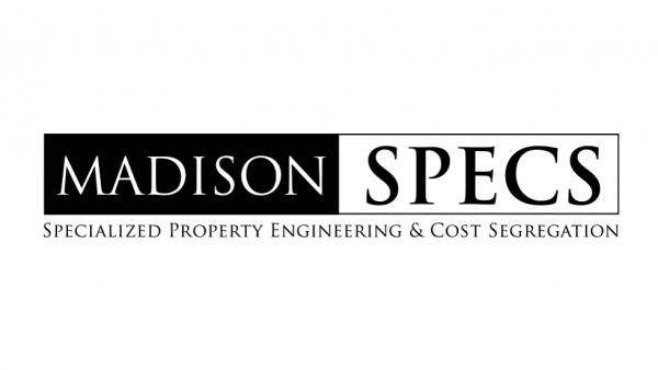 Madison SPECS, LLC