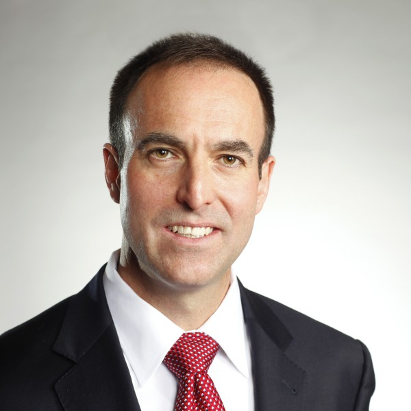 Michael S. Brady, Esq., CES