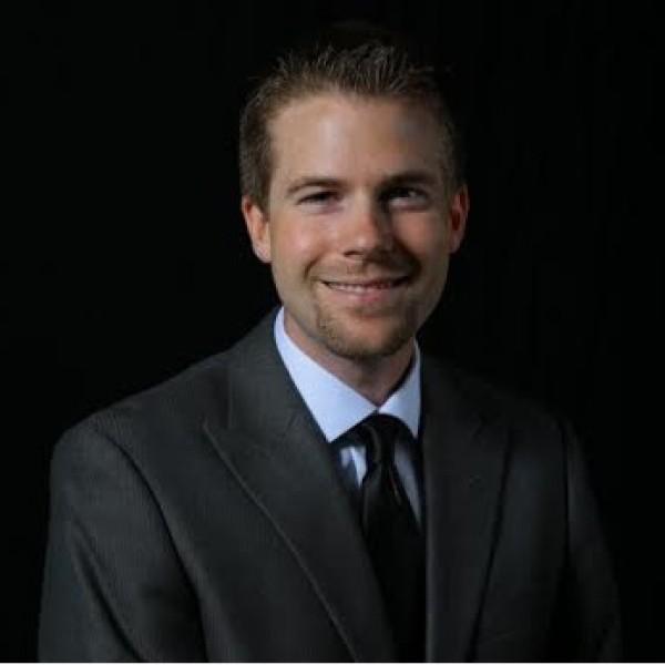 Matthew Briggson