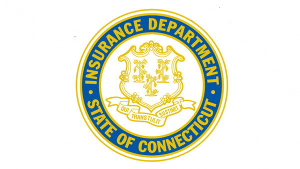 Connecticut Insurance Department - Captive Insurance Unit