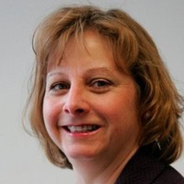 Janet Grace