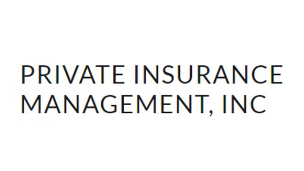 Private Insurance Management, Inc