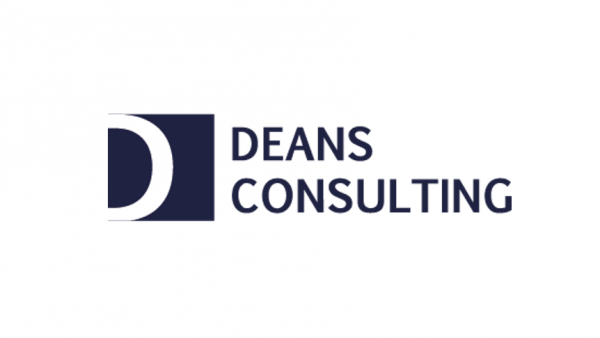 Deans Consulting