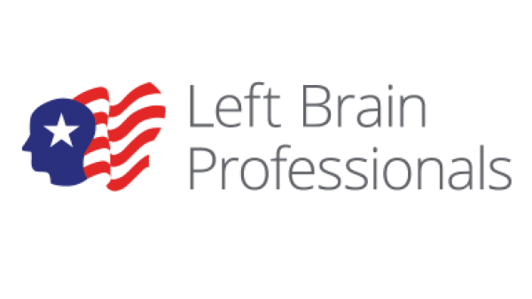 Left Brain Professionals