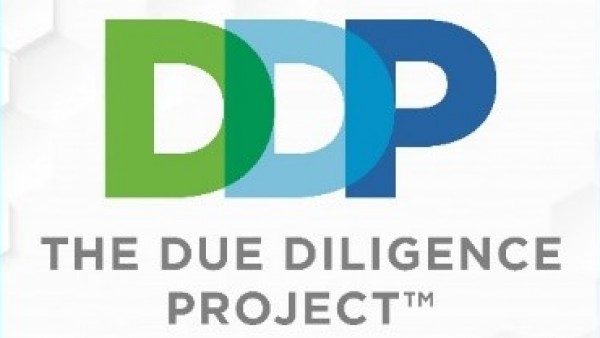 The Due Diligence Project