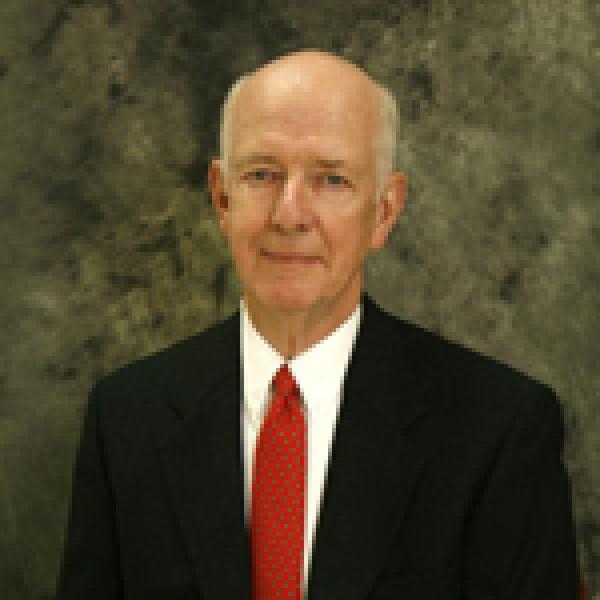 Paul Winn