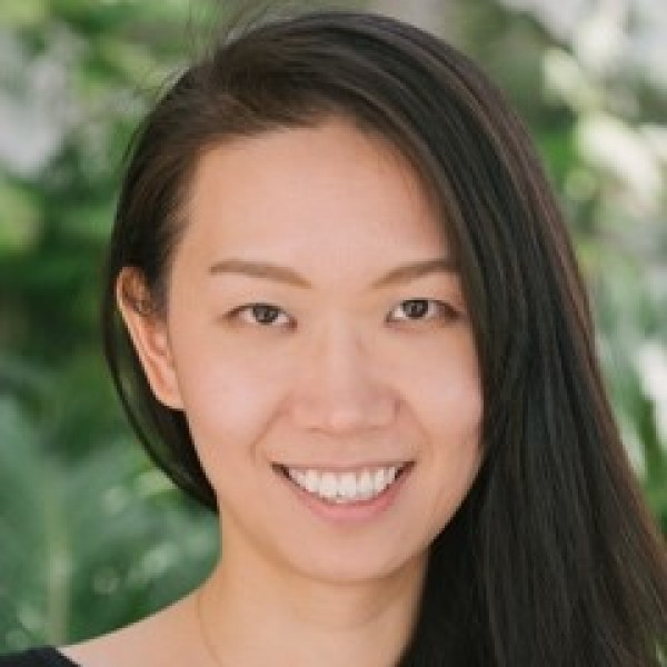 Caroline Yan