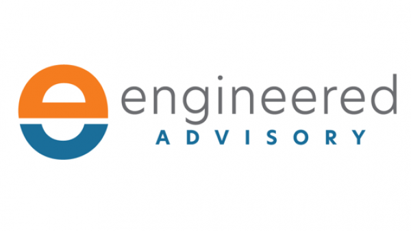 Engineered Tax Services by Engineered Advisory