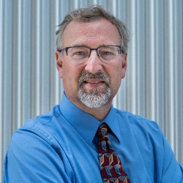 Jon Lokhorst