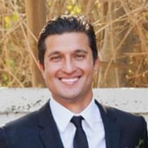 Rafael Casas