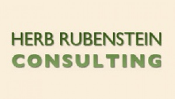 Herb Rubenstein Consulting