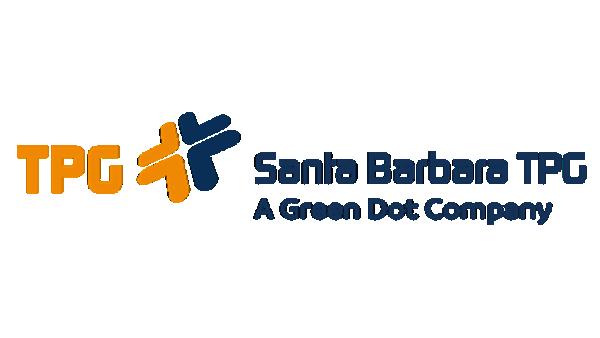 Santa Barbara Tax Products Group (TPG)