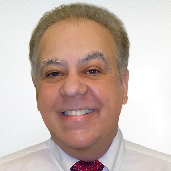 Roger Batista