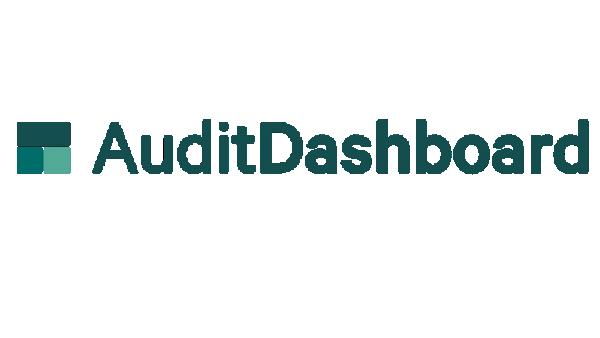 AuditDashboard